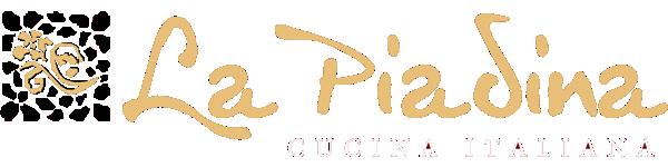 La Piadina Cucina Italiana